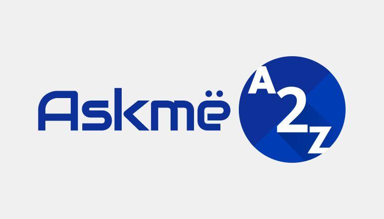 Askmea2z